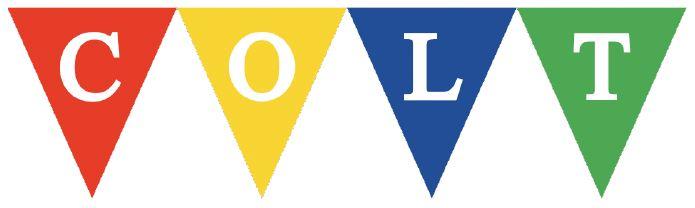 logo COLT Telecom