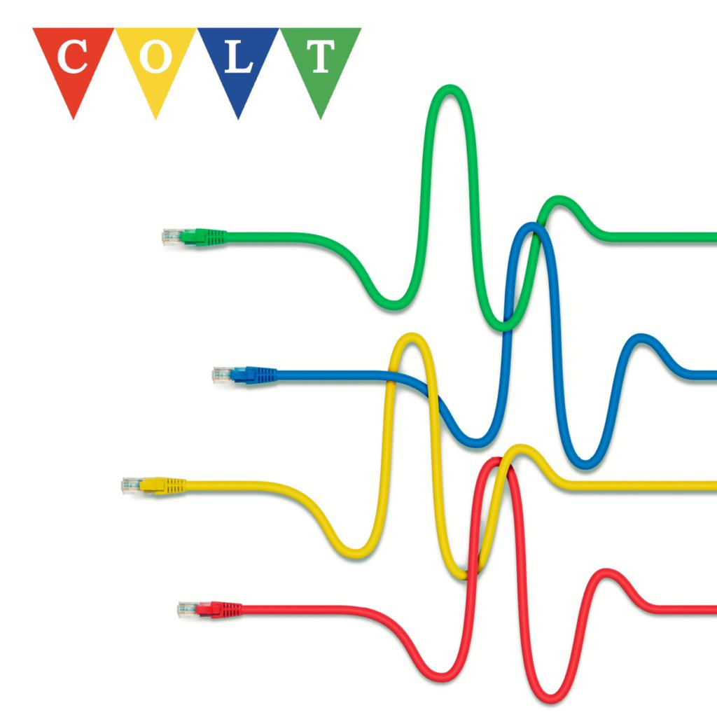COLT Telecom
